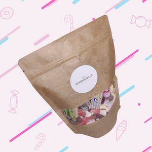 Pick and mix 1kg pouch
